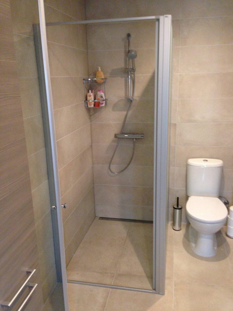 janmeijs-badkamer-renovatie-badkamerrenovatie-projecten-totaalprojecten-stekene