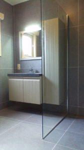 janmeijs-badkamerrenovatie-badkamer-renovatie-totaalprojecten-sint pauwels (3)