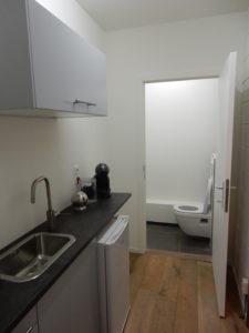 Jan Meijs-renovatie-totaalprojecten-gyproc-tegelwerk-keukenrenovatie-sanitair (6)