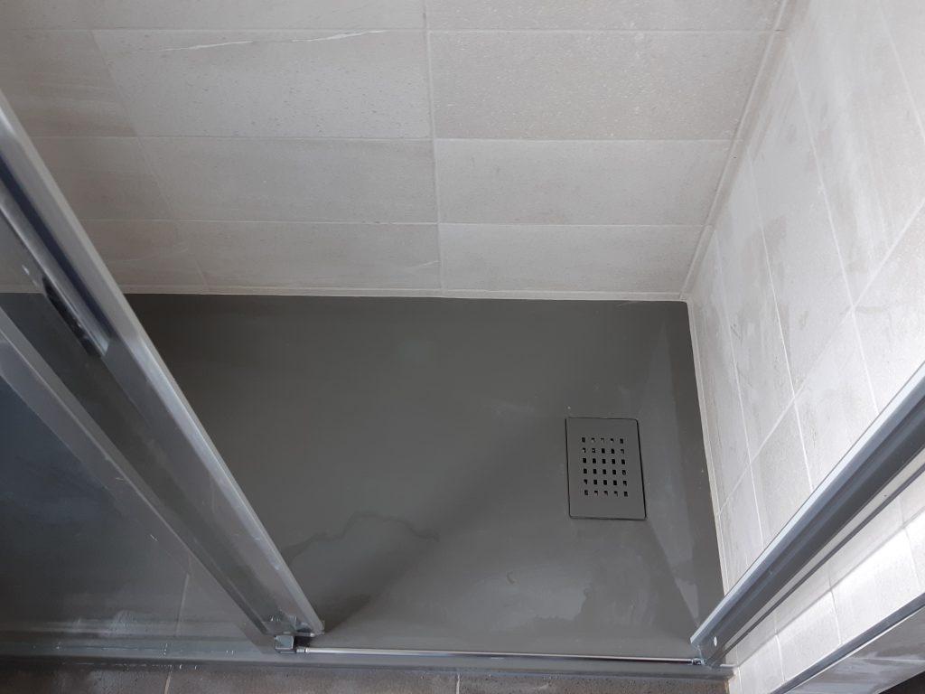janmeijs-badkamerrenovatie-badkamer-renovatie-totaalprojecten-Hulst