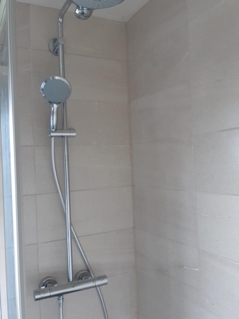 Jan Meijs-renovatie-totaalprojecten-gyproc-tegelwerk-keukenrenovatie-sanitair
